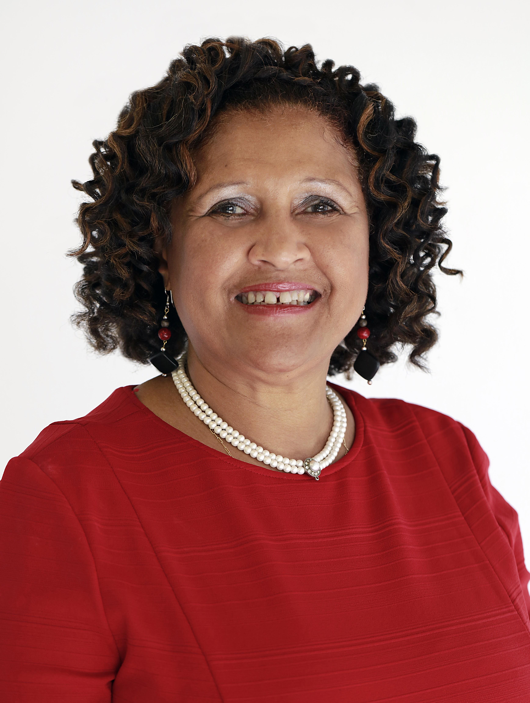 Diane Hill