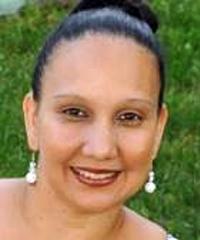 Yvette Ortiz-Beaumont