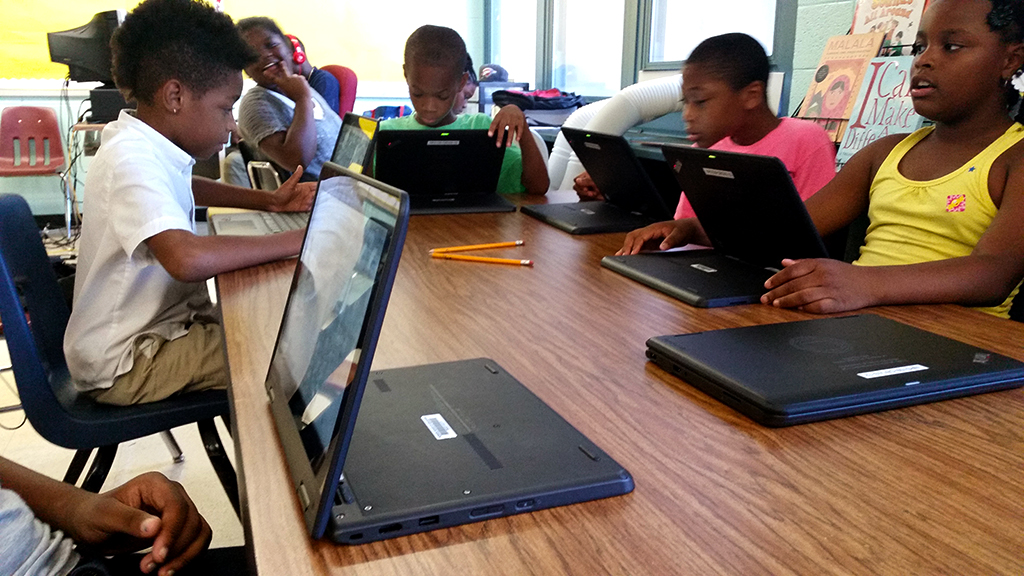 children-using-laptops-1024x576
