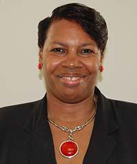 Dawn M. Odom